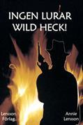 wildheck